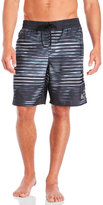 adidas Bold Drawstring Board Shorts