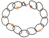 Chanel Embellished Waist Belt