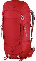 Mammut Lithium Crest S 30+7L Backpack