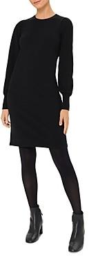 Hobbs London Afia Sweater Dress