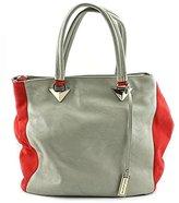 Urban Originals Liberty Shoulder Bag