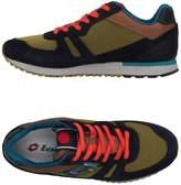 Lotto Leggenda Low-tops & sneakers - Item 11260434
