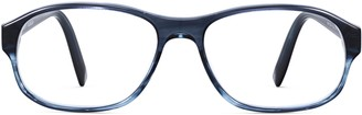 Warby Parker Bryson