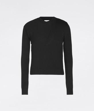 Bottega Veneta Sweater
