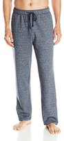 Tommy Bahama Men's Brush Back French Terry Pant
