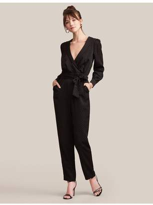 Ali & Jay Ali Jay Cocktail Party Jumpsuit