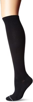 Yummie by Heather Thomson Yummie Women's Knee High Sock