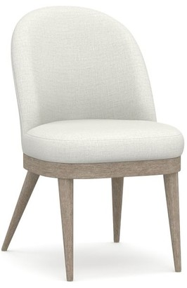 Pottery Barn Broderick Dining Chair