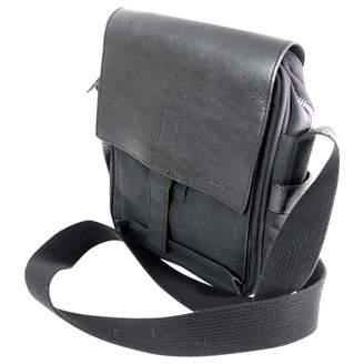 Paul Smith Black Leather Handbags
