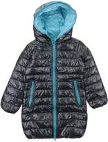 Duvetica Down jackets - Item 41724001