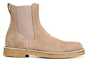 Vince Men's Cressler Suede Boots