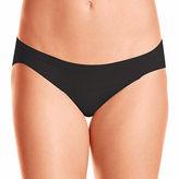 Warner's WARNERS Warners No Pinching, No Problems. Bikini Panty