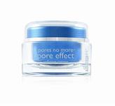 Dr. Brandt Skincare Pores No More Pore Effect