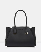 Forever New Caterina Wing Tote Bag