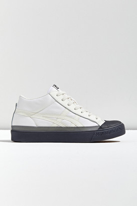 Onitsuka Tiger by Asics Fabre Classic Low Sneaker