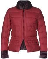ADD jackets - Item 41685322