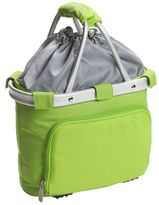 Picnic Time Metro Uno Picnic Lunch Tote Basket - Insulated