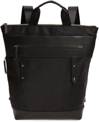 Nordstrom Rambler Nylon Backpack