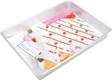 JCPenney Wilton Brands Wilton Performance 11x15x2 Sheet Cake Pan