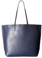 French Connection James Tote Tote Handbags