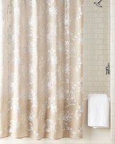 John Robshaw Pasak Shower Curtain
