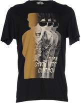 Lee T-shirts - Item 12033413