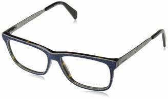 Diesel Men's Optical Frame Dl5161 055 55