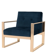 Safavieh Vasco Accent Chair