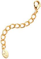 "Carolee Necklace Extender, 2"" Gold-Tone"