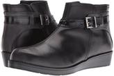 Naot Footwear Cozy
