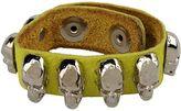 Malababa Bracelets