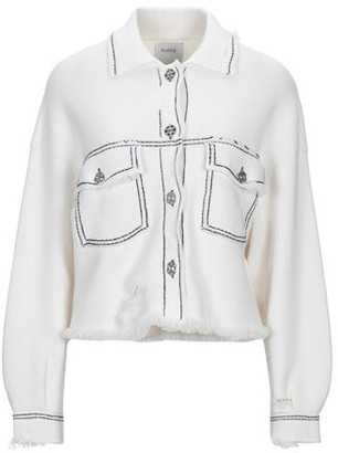 Barrie Suit jacket