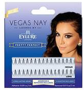 Eylure Vegas Nay Lashes, Pretty Perfect by