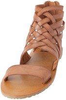 Billabong Women's Lovely Sandz Sandal 8133977