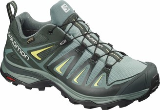 Salomon Women's X Ultra 3 GTX W Trail Running Shoe