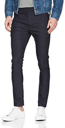 Casual Friday Men's 20501584 Trousers