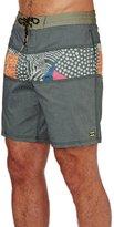 Billabong Tribong X Otis 18 Board Shorts