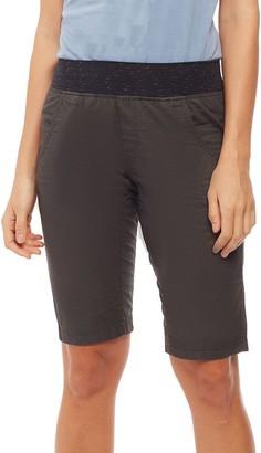 Rab Crank Short - Women's