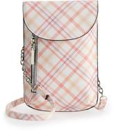 Apt 9 Handbags Style