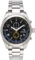 Diadora Starter DI-012-12 - Men's Wristwatch