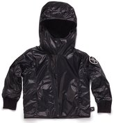 Nununu Infant Nylon Jacket