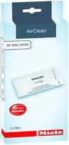 Miele SF SAC 20/30 Super AirClean Filter