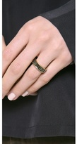 Kelly Wearstler Talmadge Ring