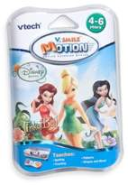 Vtech V. Smile® Smartridge Cartridge in Disney Fairies