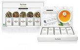 Tea Forte Sipscriptions Single Steeps Sampler Box