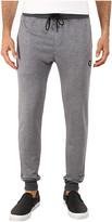 Hurley Dri-Fit League Fleece Pants