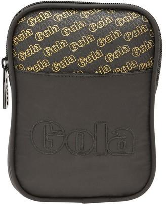Gola Goodman Legend Pocket Bag