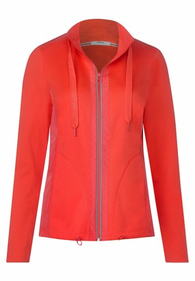 Cecil Women's 253034 Jacket