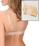 Fashion Forms Bra Extenders 6-Pack Bra, - Women's
