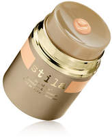 Stila Stay All Day Foundation and Concealer - Beige 4